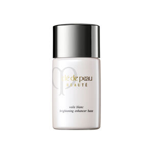 Brightening Enhancer Base,
