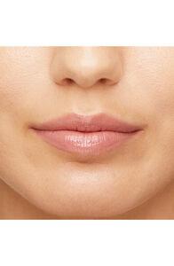Lip Glorifier,