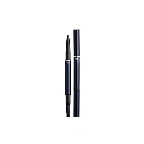 Eye Liner Pencil,