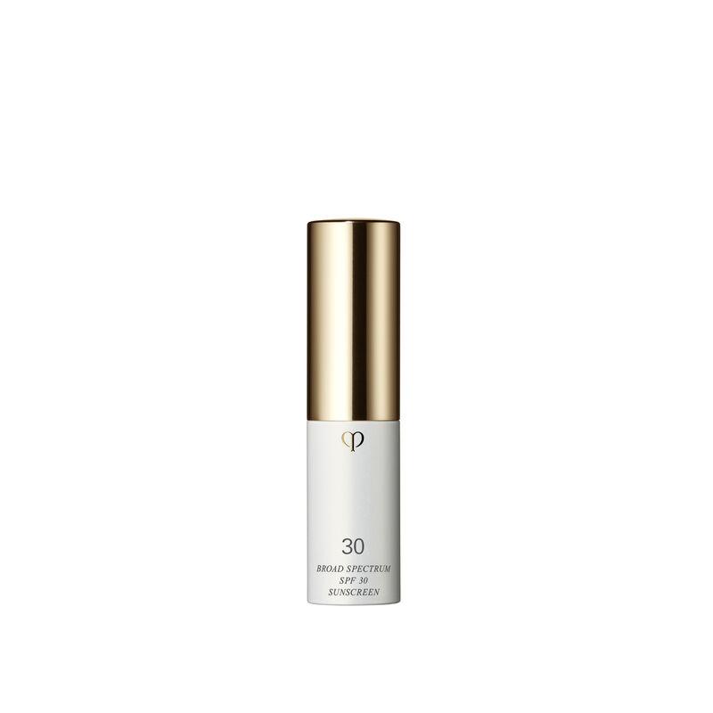 UV Protective Lip Treatment by cle de peau #3