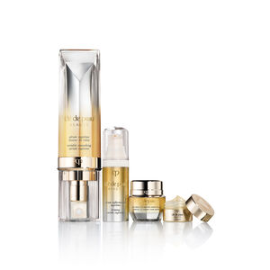The Ultimate Smoothing Collection,