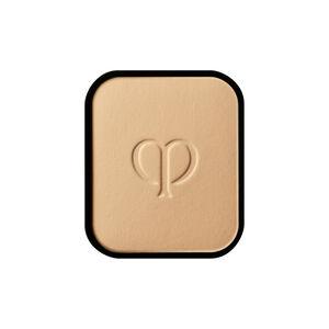 Radiant Powder Foundation SPF 23替换装, Light Ochre