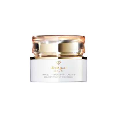 Protective Fortifying Cream SPF 22,