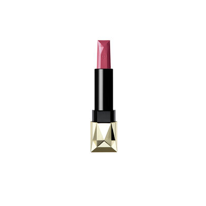 Extra Rich Lipstick Refill (Velvet), Light rose