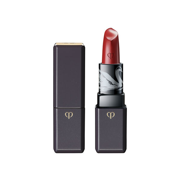 Holiday Lipstick,