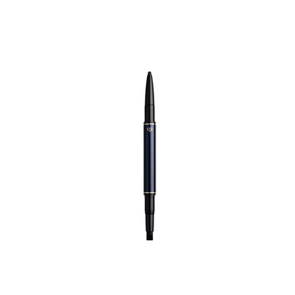 eye liner pencil cartridge, Black