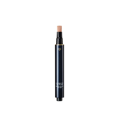 Radiant Corrector for Eyes, Beige