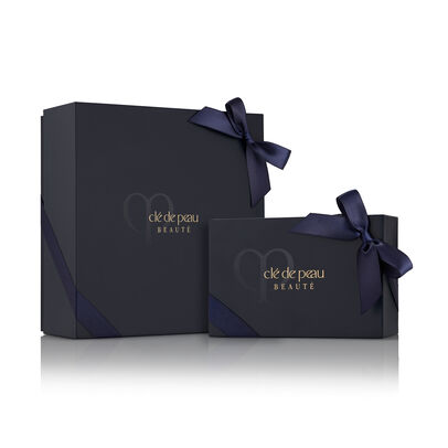 Gift Box Packaging,