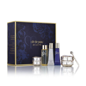 Radiant Eye Collection,