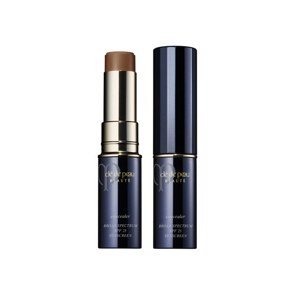 Concealer SPF 25, COCOA