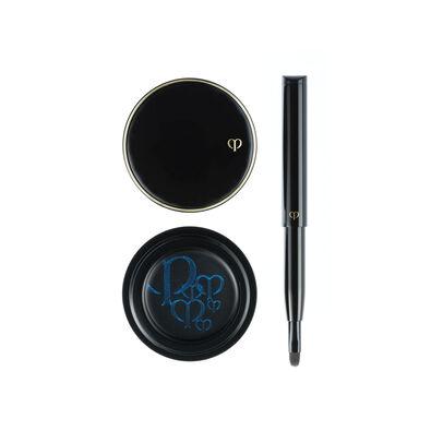 Intensifying Cream Eyeliner, Deep Black
