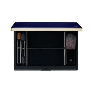 Makeup Palette Case,