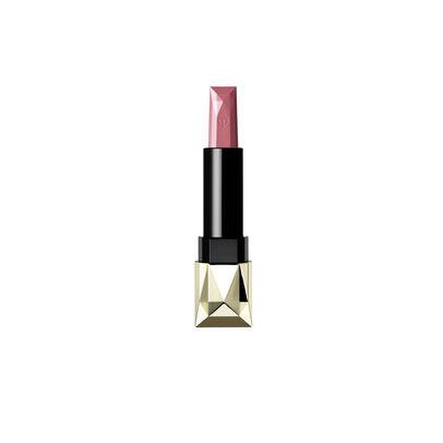 Extra Rich Lipstick Refill (Satin), Dusty pink