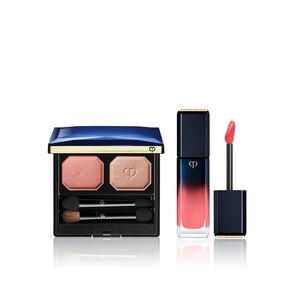 Eye & Lip Bundle ($130 Value),
