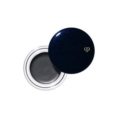 Cream Eye Color Solo,307