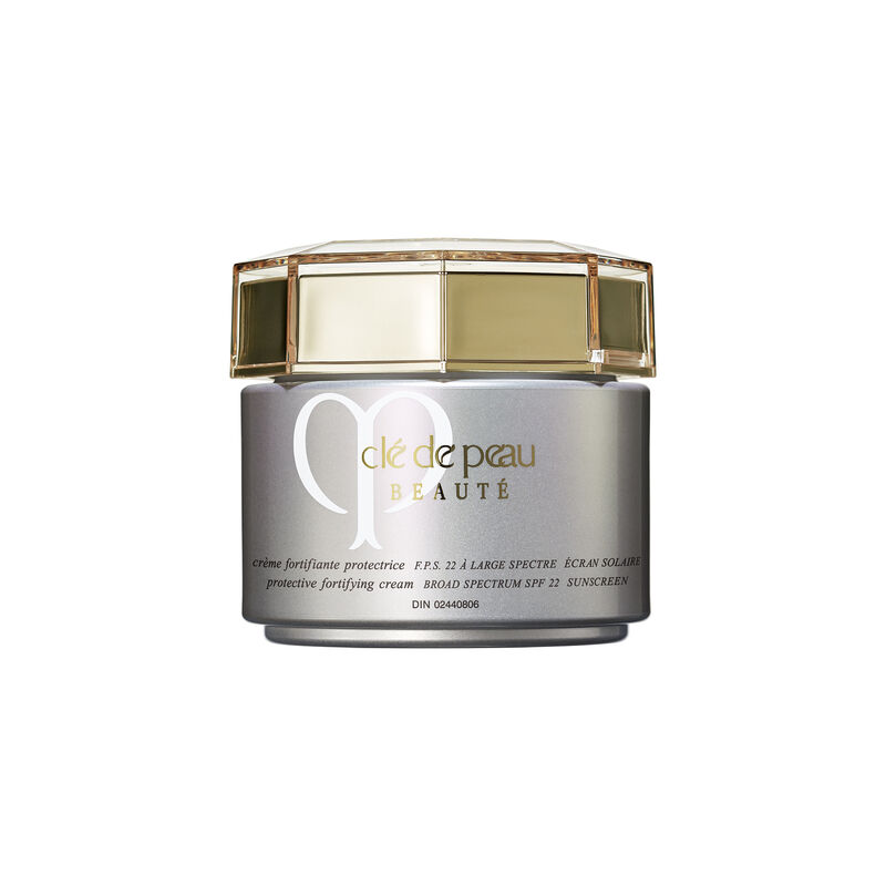 UV Protective Lip Treatment by cle de peau #8