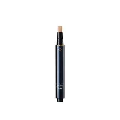Radiant Corrector for Eyes, Ivory