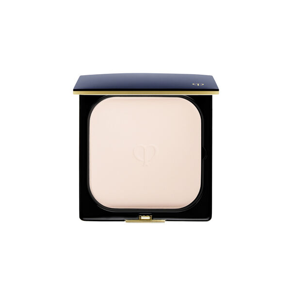refining pressed powder lx质地的放大图片,