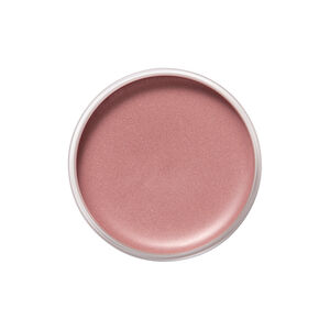 Cream Blush, Perfect Peach
