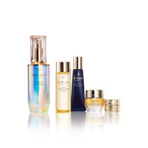 Awaken & Hydrate Collection,