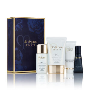 Exquisite Protection Collection,
