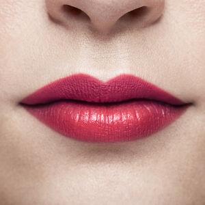 Lipstick,