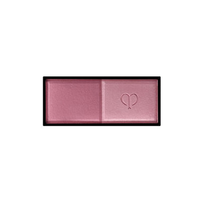 Powder Blush Duo替换装, Cherry blossom