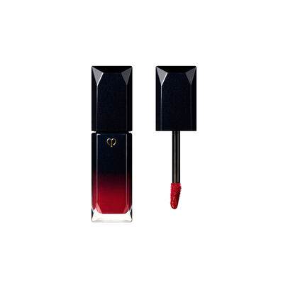 Radiant Liquid Rouge, Ruby Red