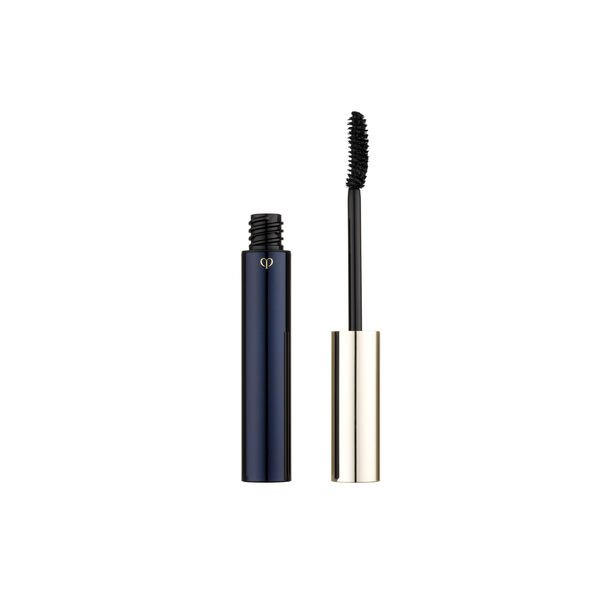 Perfect Lash Mascara, Black