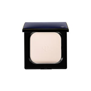 Refining Pressed Powder,