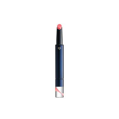 Refined Lip Luminizer, Perfect Peach