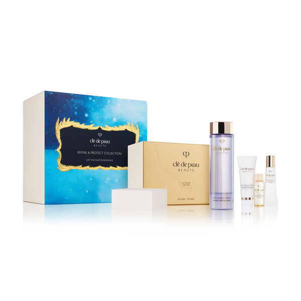 Refine & Protect Collection,