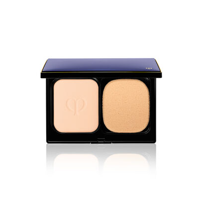 Powder Foundation,