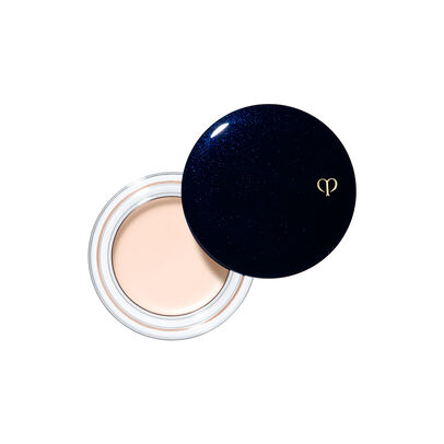 Cream Eye Color Solo, 308