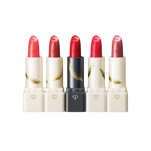 Holiday Lipstick Mini Kit,