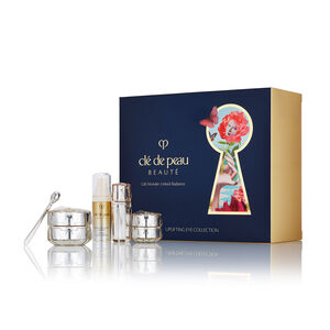 Uplifiting Eye Collection,