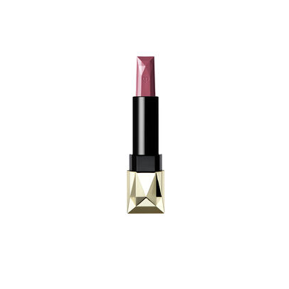 Extra Rich Lipstick Refill (Satin), Sheer moderate red