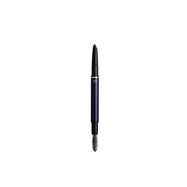 Eyebrow Pencil Cartridge, Dark Brown