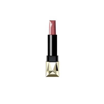 Extra Rich Lipstick Refill (Satin), Dusty red