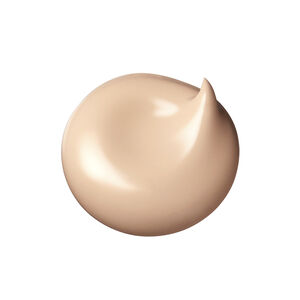 The Foundation SPF 21, Deep Ochre