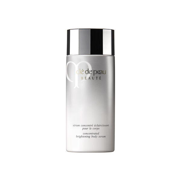 Concentrated Brightening Body Serum,