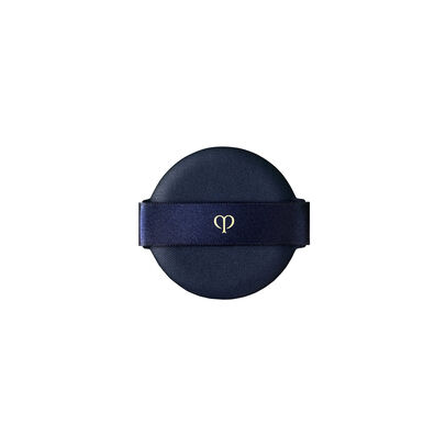 Radiant Cushion Compact Puff,