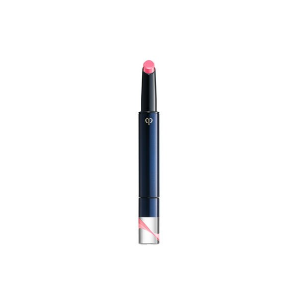 Refined Lip Luminizer, Rose Dragee