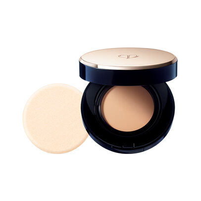 Radiant Cream to Powder Foundation SPF 24, LIGHT BEIGE