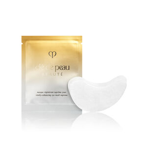 Anti-aging Eye Mask 2 Pair试用装,