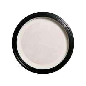 Translucent Loose Setting Powder,