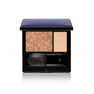 Cheek Color Duo,