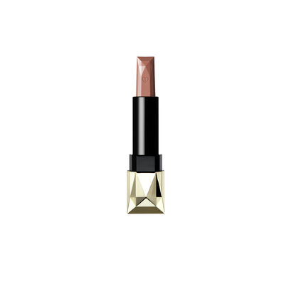 Extra Rich Lipstick Refill (Satin), Sheer beige