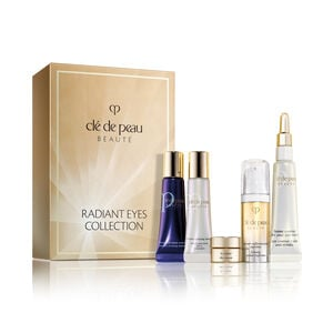 Radiant Eyes Collection,