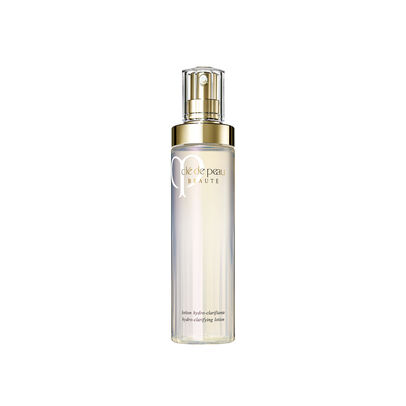 Hydro-Clarifying Lotion,
